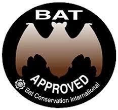 approved bats bat iowa bats west des moines removal iowa bats exterminate