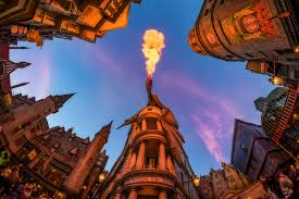 coke halloween horror nights universal orlando 2017 trip planning guide disney tourist blog