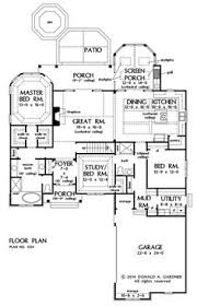 Lake House Plans With A View 2000 Sq Ft Floor Plans 2000 Square Feet 3 Bedrooms 2 Batrooms