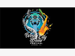 Windy city blues society launches blues festival in lyons orland