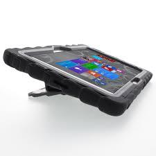 Dell Venue 8 Pro Rugged Case Hideaway Case For Dell Venue 11