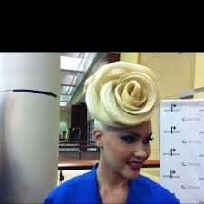 hairshow guide for hair styles 56 best hair show ideas images on pinterest make up looks beauty