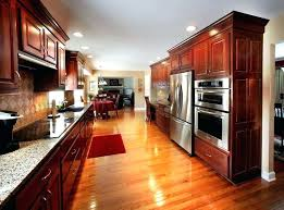 how to faux paint kitchen cabinets best finish for kitchen cabinets best clear coat for painted kitchen
