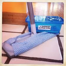 reusable floor wipes popsugar australia smart living
