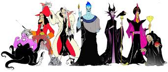 disney villains for disneyland halloween party disney halloween