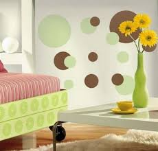 home design texture paint designs for bedroom accent wall ideas