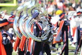 thanksgiving musical cavalier marching band to represent virginia in 2015 macy u0027s