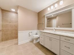 small master bathroom designs luxury master bath maisonmiel