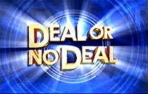 Deal Or No Deal Meme - deal or no deal australian game show wikipedia
