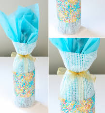 tissue paper gift wrap tissue paper add a whole new layer to your gift wrapping reed