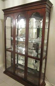 cheap curio cabinets for sale contemporary curio cabinets contemporary curio cabinets sale