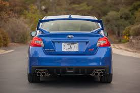 2015 Impreza Release Date Wrx Archives The Truth About Cars