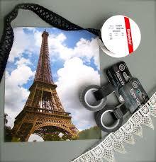 diy eiffel tower from garden trellis oo la la hometalk