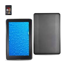 amazon kindle books black friday sale best 25 amazon kindle fire ideas on pinterest kindle amazon