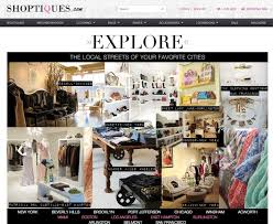 online boutiques 5 online boutiques you may missed