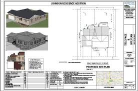 home planner software home design software ie punch home amp landscape design home and