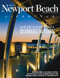 newport beach march 2017 by lifestyle publications issuu