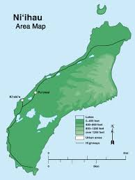 map of hawaii cities hawaii outline maps and map links
