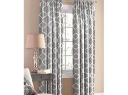 good humored window curtains tags turquoise and grey curtains