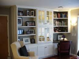 home design 87 marvelous built in book shelvess