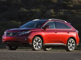 lexus rx 350 package prices lexus rx 350 2010 pictures information u0026 specs