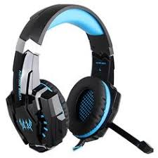 amazon black friday astro a40 tr astro a40 gaming headset pro gaming headsets astrogaming com