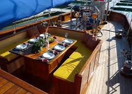 eros yacht layout eros sailing yachts world of luxury yacht charter www