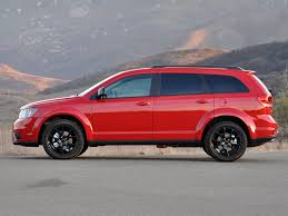 Dodge Journey Rt - 2015 dodge journey limited cars auto new cars auto new