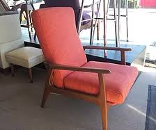 Chair Upholstery Prices Upholstery Prices