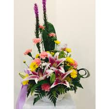 memorial day flowers and gifts florist in carlsbad ca flower