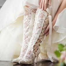 wedding dress shoes buy cheap beautiful bridal shoes for shopping shoespie