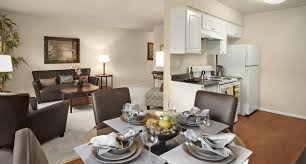 Tables And Chairs For Sale In Los Angeles Ca Apartments For Rent In Westchester Los Angeles Ca The Madrid