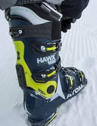 buy ski boots nz snowride sports ski shop gear nz ski shops christchurch ski