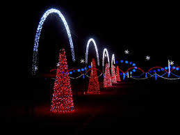 christmas lights in pa shadrack s christmas wonderland comes back to big butler fairgrounds