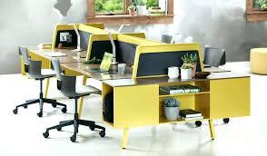 Corner Computer Workstation Desk Corner Computer Workstation Desk Furniturehome Office Ideas