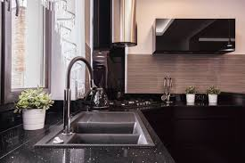 what is the best way to clean kitchen cabinets how to clean a granite sink best ways to clean in 2021