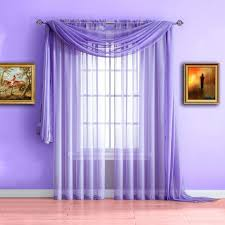 lilac bedroom curtains curtain kids lilac curtains large size of boys navy extra wide
