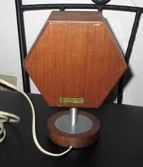 Herman Miller Clock Help On Howard Miller Desk Clock