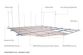 100 drop ceiling hangers ceiling tiles drop ceiling tiles