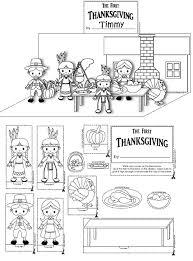 thanksgiving measurement worksheets u2013 happy thanksgiving