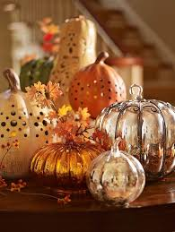 153 best pottery barn fall and images on