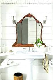 small cottage bathroom ideas farmhouse bathroom ideas minartandoori com