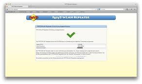 fritz repeater benutzeroberfläche fritz repeater benutzeroberfläche jtleigh hausgestaltung ideen
