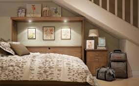 Murphy Bed With Desk Plans King Size Murphy Bed With Desk King Size Murphy Bed Plans Can