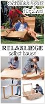Gartenbank Selber Bauen Bauanleitung Die Besten 25 Gartenbank Selber Bauen Ideen Auf Pinterest