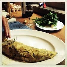 a la cuisine les recettes du plaisir 2 2 la cuisine pour les hommes ou