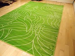 Green Modern Rug New Green Rug Modern 4 X6 Area Rugs Contemporary Rugs 4 6 Carpet