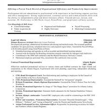 Examples Of General Resume Objectives by General Resume General Resume Sample Inspiration Decoration