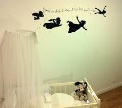 stickers phrase chambre des stickers dans vos chambres lesmurmursdangel fr