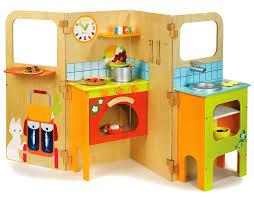 cuisine enfant occasion cuisine bois enfant occasion cuisine bois jouet ikea inspirant